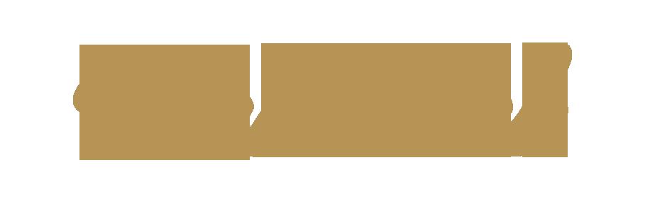 steinbachSito